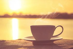 6 cách bắt đầu ngày mới để đạt hiệu suất cao nhất