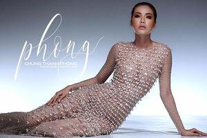 Chung Thanh Phong chuẩn bị làm show mới, tuyên bố 1 năm tổ chức đều đặn 2 lần