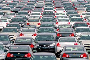 Mercedes và Hyundai triệu hồi hàng trăm xe bị lỗi