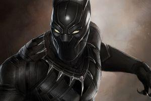 'Black Panther' giành giải Trailer hay nhất năm 2018