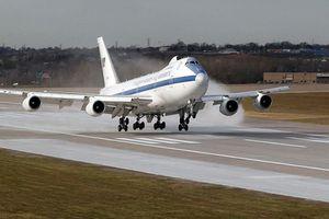 Quân đội Mỹ muốn cải tiến máy bay 'Ngày tận thế'
