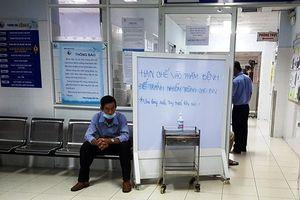 Dấu hiệu nhận biết cúm A/H1N1