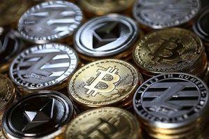 Tiền ảo và thách thức đối với chính sách tiền tệ