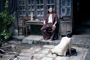 Phim Việt ra thế giới - Đường xa vạn dặm?
