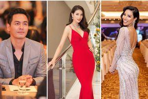 Thời trang Việt dưới góc nhìn của những người nổi tiếng