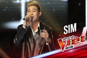 Hotboy Campuchia khiến Thu Phương bần thần, bấm chọn ngay câu hát đầu tiên!