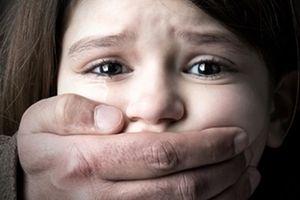 Nhức nhối nạn bạo hành, lạm dụng trẻ em ở các trường mầm non