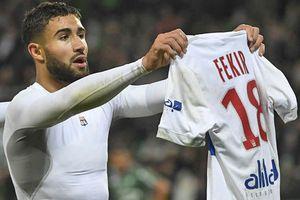 Liverpool lại chuẩn bị tung tiền mua ngôi sao người Pháp