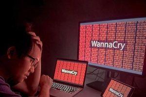 Mã độc nguy hiểm nhất lịch sử WannaCry sẽ hoành hành trở lại?