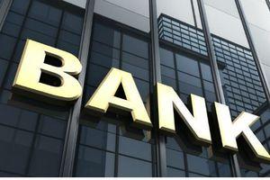 Trước giờ giao dịch 4/6: Chờ đợi phản ứng của nhóm ngân hàng