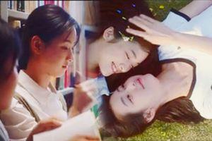 'Thất Nguyệt và An Sinh' tung trailer: Khán giả so sánh ngay với bản điện ảnh