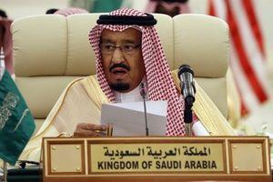 Saudi Arabia dọa sẽ hành động cứng rắn nếu Qatar mua 'rồng lửa' S-400