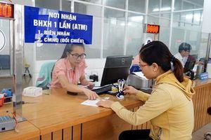 Ra nước ngoài định cư, hưởng bảo hiểm xã hội một lần thế nào?