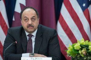 Qatar 'mạnh hơn bao giờ hết' sau một năm bị cô lập