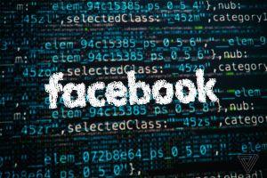 Facebook chia sẻ dữ liệu người dùng với 60 nhà sản xuất smartphone?