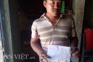 Người nghèo cũng bị tận thu các khoản phí: HĐND Sơn La lên tiếng