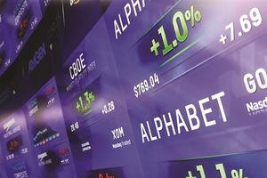 Google: Đường đến 1.000 tỉ USD