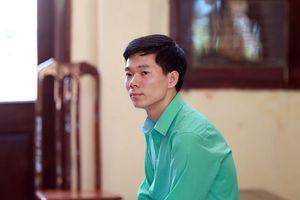 Xét xử vụ chạy thận ở Hòa Bình: Sau nghị án, tòa quyết định trả hồ sơ