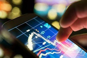 VGC vào Top 5 các cổ phiếu nhà đầu tư ngoại bán ra nhiều nhất trong tháng 5