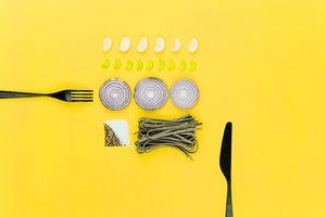 Mùi cơ thể – Bạn có đang ăn 5 loại thực phẩm nặng mùi sau đây?