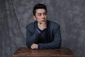 Hừng hực sức nóng 'The Voice', Lam Trường 'tổng tấn công' liên tiếp bằng dự án âm nhạc khủng