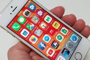 Không giới thiệu iPhone mới tại WWDC 2018 là sai lầm lớn của Apple