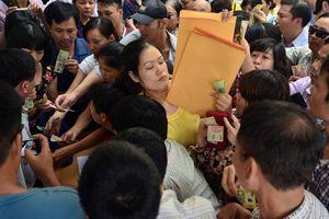 Cách nào giải quyết 'cơ chế thanh toán' quái dị ở Việt Nam?