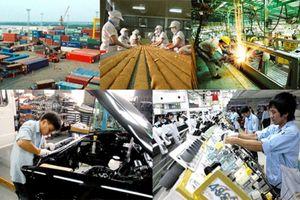 Quyền ủy thác mua bán hàng hóa của doanh nghiệp FDI