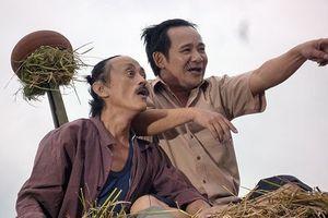 Quang Tèo và Giang Còi lên tiếng về tin đồn 'không thèm nhìn mặt nhau' vì xích mích