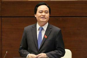 Người Việt chi 3-4 tỷ USD mỗi năm cho du học