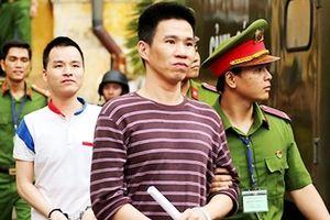 Y án 16 năm tù với đối tượng cầm đầu tổ chức khủng bố tại sân bay Tân Sơn Nhất
