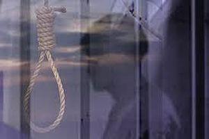 Nghi can đâm dân phòng nghi tự tử trong nhà tạm giữ