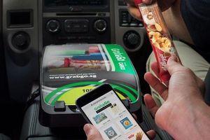 Các dịch vụ đi chung xe làm thế nào để kiếm thêm tiền từ mỗi chuyến xe của khách?