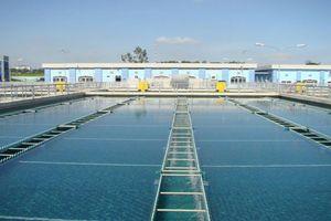 Đà Nẵng: 98% dân số nội thành được dùng nước sạch trong năm 2018