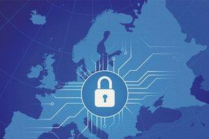 Life hack: Để lướt web nhanh hơn, hãy lướt web như dân châu Âu