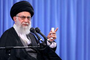 Iran tuyên bố tăng cường khả năng làm giàu uranium