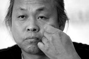 Đạo diễn Kim Ki Duk trắng án sau cáo buộc tấn công tình dục