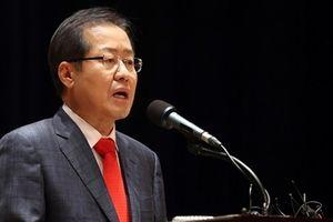 LKP: Mỹ nên rút khỏi đối thoại nếu Triều không phi hạt nhân hóa
