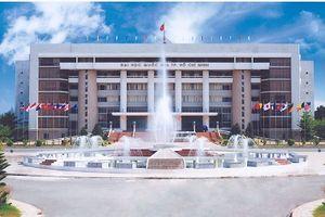 Việt Nam lần đầu tiên có 2 trường ĐH vào tốp 1.000 thế giới