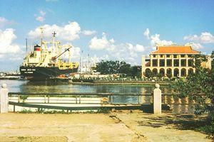 Ảnh cực hiếm về Sài Gòn năm 1988-1989 của phó nháy Đức