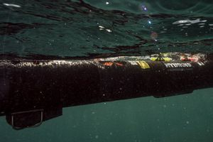 Mỹ phát triển thuyền tự hành bảo vệ vùng ven biển