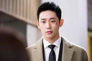 Mỹ nam đóng cặp với 'Chị đẹp' Son Ye Jin sẽ đến Việt Nam vào tháng 7