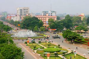 TP. Thái Nguyên: Sự đổi thay ở 5 xã mở rộng địa giới hành chính