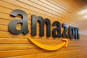 Amazon đang có một phòng phát triển công nghệ bí mật