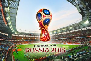 VTV tiếp tục khẳng định vẫn chưa có bản quyền World Cup