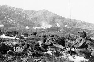 Ký ức Chiến tranh Triều Tiên và cơ hội hòa bình lịch sử