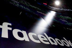 Facebook biến bài đăng riêng tư của 14 triệu người dùng thành 'công khai'