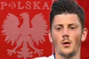 Dawid Kownacki - Sao trẻ đáng chú ý của tuyển Ba Lan