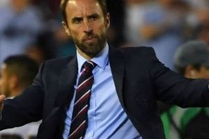 Ai cũng đá tốt, tuyển Anh khiến Southgate 'đau đầu'