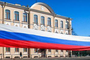Anh bác thông tin đóng cửa lãnh sự quán tại St.Petersburg dịp World Cup 2018